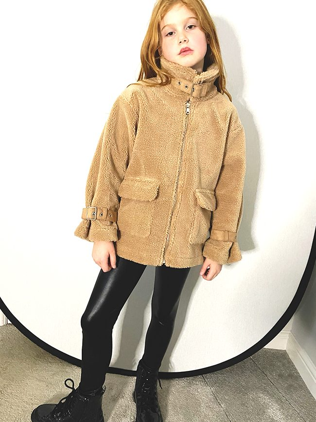 Kids Fashion - Other
